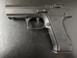 Magnum Research Baby Desert Eagle II .45ACP - 3 of 8