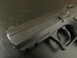 Magnum Research Baby Desert Eagle II .45ACP - 8 of 8