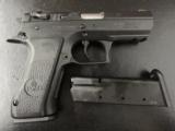 Magnum Research Baby Desert Eagle II .45ACP - 2 of 8