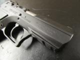 Magnum Research Baby Desert Eagle II .45ACP - 6 of 8