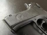 Magnum Research Baby Desert Eagle II .45ACP - 4 of 8
