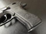 Magnum Research Baby Desert Eagle II .45ACP - 5 of 8
