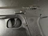 Magnum Research Baby Desert Eagle II .45ACP - 1 of 8