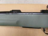 CZ-USA CZ 550 Varmint Tactical Boyd's OD Green Stock .308 Win. 04166 - 3 of 10
