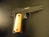 AMERICAN TACTICAL THUNBERBOLT-E 1911 .45ACP PORTED - 1 of 6