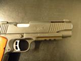 AMERICAN TACTICAL THUNBERBOLT-E 1911 .45ACP PORTED - 2 of 6