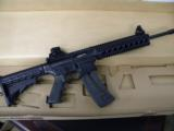 SMITH AND WESSON M&P15-22 (811062) - 2 of 5