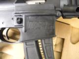 SMITH AND WESSON M&P15-22 (811062) - 3 of 5
