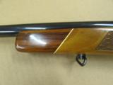 Beautiful 1960's Sako Finnbear L61R Pre-Garcia .270 Win. - 7 of 14