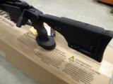 Savage Model 110BA Left-Handed .338 Lapua Magnum - 5 of 4