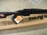 Savage Model 110BA Left-Handed .338 Lapua Magnum - 4 of 4