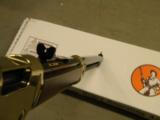 Henry Lever-Action Golden Boy .22 Magnum Rifle H004M - 5 of 5