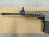 Sig Sauer FDE SIG516 Gen2 Patrol AR-15 5.56 NATO R516G2-16B-P-FD - 4 of 6