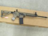 Sig Sauer FDE SIG516 Gen2 Patrol AR-15 5.56 NATO R516G2-16B-P-FD - 1 of 6