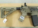 Sig Sauer FDE SIG516 Gen2 Patrol AR-15 5.56 NATO R516G2-16B-P-FD - 6 of 6