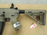 Sig Sauer FDE SIG516 Gen2 Patrol AR-15 5.56 NATO R516G2-16B-P-FD - 3 of 6