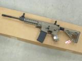 Sig Sauer FDE SIG516 Gen2 Patrol AR-15 5.56 NATO R516G2-16B-P-FD - 2 of 6