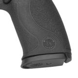 SMITH AND WESSON M&P40 - 5 of 6