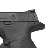 SMITH AND WESSON M&P40 - 3 of 6