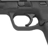 SMITH AND WESSON M&P40 - 4 of 6