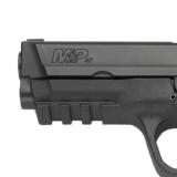 SMITH AND WESSON M&P40 - 2 of 6