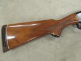 1977 Closet Queen Remington Wingmaster 12 Ga. 30