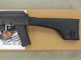 IO Inc. Sporter Economy AK-47 Made in USA 7.62X39mm - 2 of 8