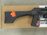 IO Inc. Sporter Economy AK-47 Made in USA 7.62X39mm - 4 of 8