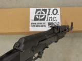 IO Inc. Sporter Economy AK-47 Made in USA 7.62X39mm - 8 of 8
