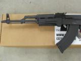 IO Inc. Sporter Economy AK-47 Made in USA 7.62X39mm - 6 of 8