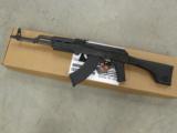 IO Inc. Sporter Economy AK-47 Made in USA 7.62X39mm - 3 of 8