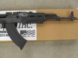 IO Inc. Sporter Economy AK-47 Made in USA 7.62X39mm - 5 of 8
