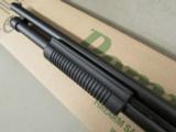 Remington 870 Express Black Synthetic Pump 12 Gauge 25077 - 7 of 9