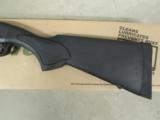 Remington 870 Express Black Synthetic Pump 12 Gauge 25077 - 3 of 9