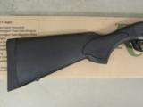 Remington 870 Express Black Synthetic Pump 12 Gauge 25077 - 5 of 9