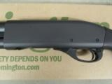Remington 870 Express Black Synthetic Pump 12 Gauge 25077 - 6 of 9