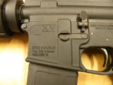 GTO CORE-15 SCOUT AR15 5.56/.223 - 8 of 8
