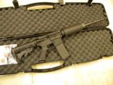 GTO CORE-15 SCOUT AR15 5.56/.223 - 2 of 8
