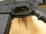 GTO CORE-15 SCOUT AR15 5.56/.223 - 7 of 8