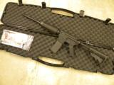 GTO CORE-15 SCOUT AR15 5.56/.223 - 1 of 8