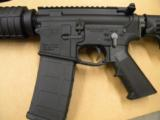 GTO CORE-15 SCOUT AR15 5.56/.223 - 6 of 8