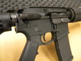 GTO CORE-15 SCOUT AR15 5.56/.223 - 3 of 8