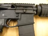 GTO CORE-15 SCOUT AR15 5.56/.223 - 4 of 8