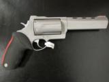 Taurus M513 Raging Judge 6-Shot .454 Casull/.45 Colt/.410 - 3 of 6