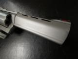 Taurus M513 Raging Judge 6-Shot .454 Casull/.45 Colt/.410 - 5 of 6