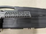 POF USA Exclusive R308 Tungsten Cerakote AR-10 .308 Win. - 4 of 9