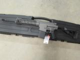 POF USA Exclusive R308 Tungsten Cerakote AR-10 .308 Win. - 2 of 9