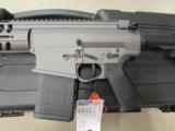 POF USA Exclusive R308 Tungsten Cerakote AR-10 .308 Win. - 1 of 9
