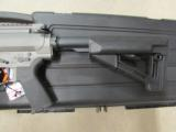 POF USA Exclusive R308 Tungsten Cerakote AR-10 .308 Win. - 7 of 9