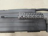 POF USA Exclusive R308 Tungsten Cerakote AR-10 .308 Win. - 9 of 9